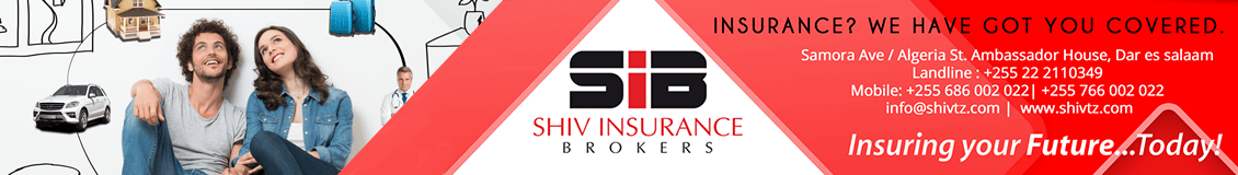 SIB SHIV Insurance Brokers