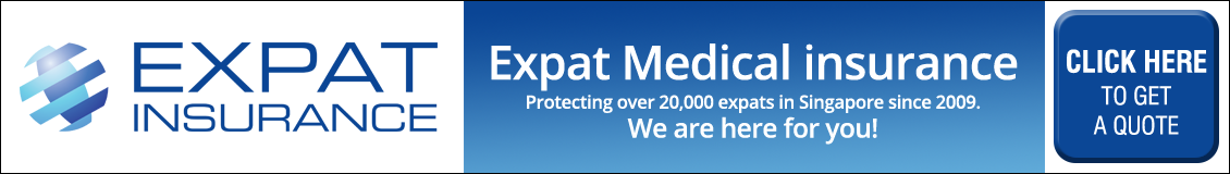 Expat Health Insurance Travel Insurance You Can Trust