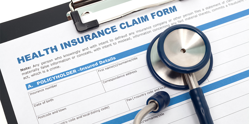 4 tips for the right health insurance