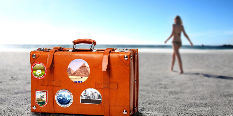 How to Find the Best Travel Insurance