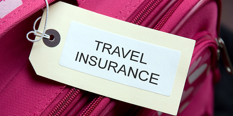 Is Travel Insurance Worthwhile