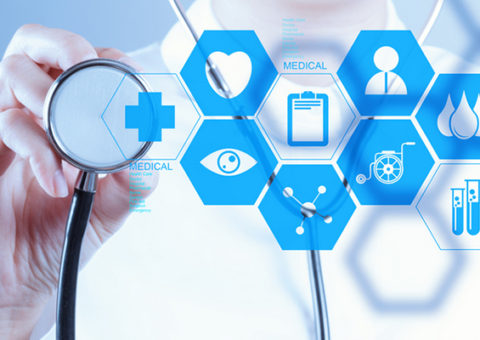Top Tips for Expat Medical Insurance