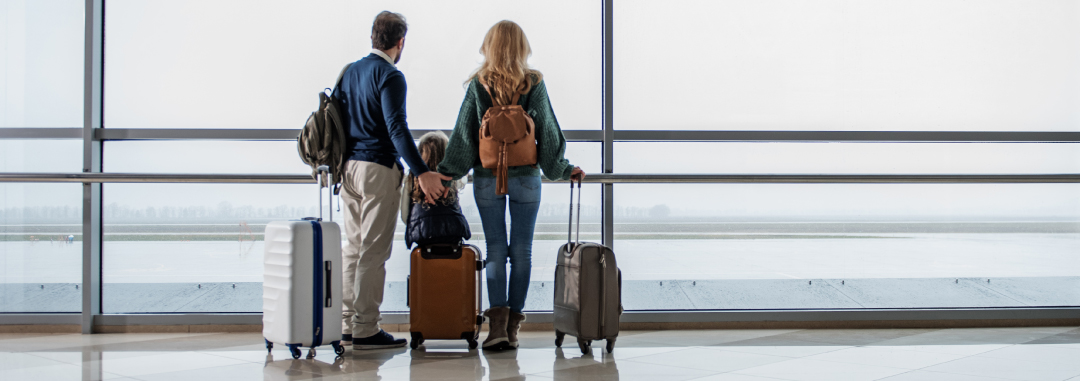 Tips On Moving Abroad During A Pandemic