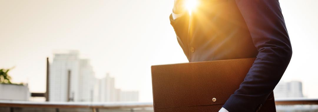 5 Reasons Expats Make Great Entrepreneurs