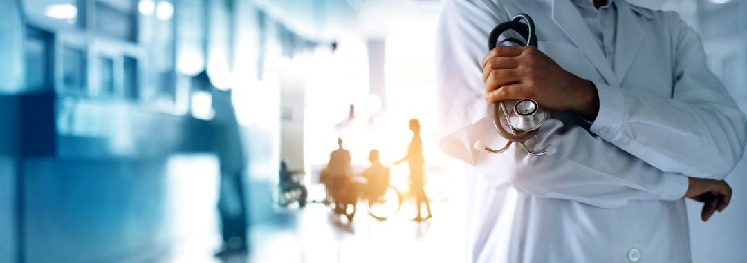 What You Need To Know About Health Insurance For Expats