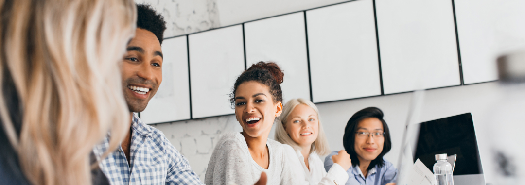 7 Tips for the International Entrepreneur