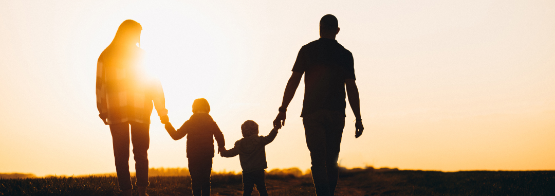 Five Tips for Entrepreneurs Relocating with Their Families